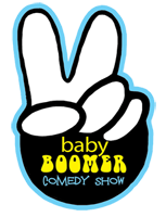 The-Baby-Boomer-Comedy-Show-xs